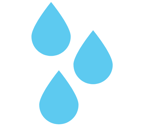 Arıtma Su Sistemleri