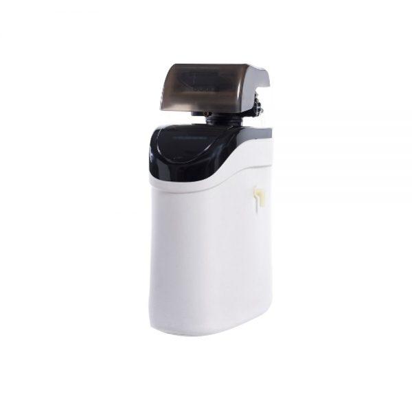 MayAqua Elite Mini Su Yumuşatma Sistemi