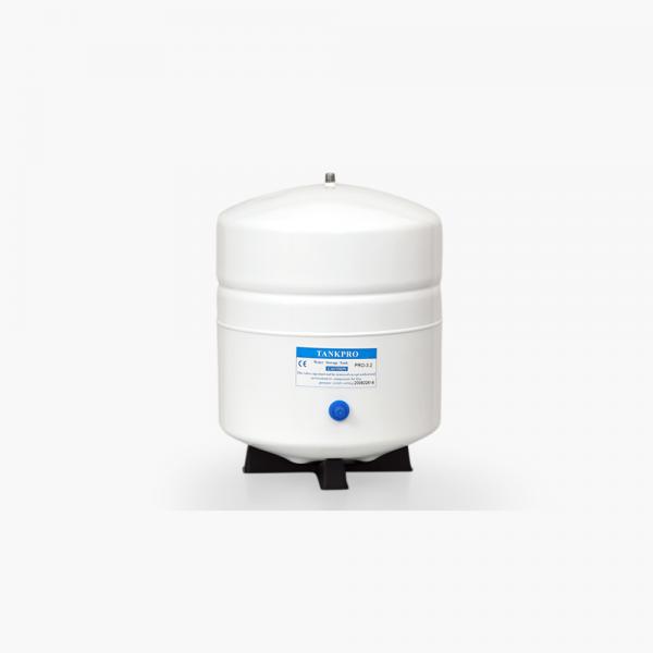 mayaqua ons su arıtma cihazı pro tank